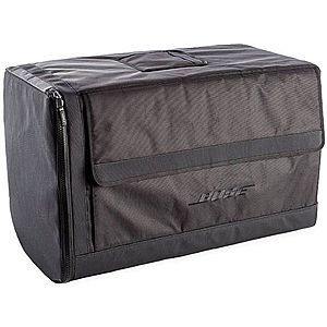 Bose F1 Subwoofer travel bag imagine