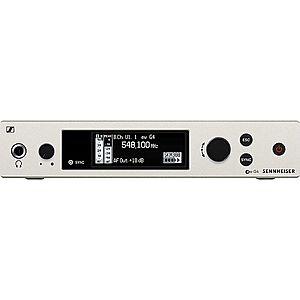 Sennheiser EM 300-500 G4-AW+ imagine