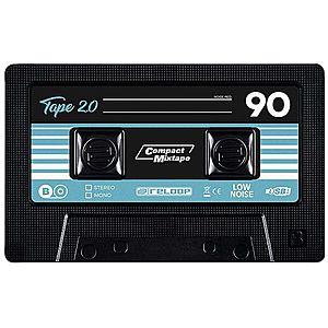 Reloop Tape 2 Recorder portabil imagine