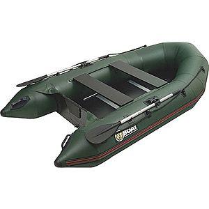 Mivardi M-Boat Barcă gonflabilă imagine