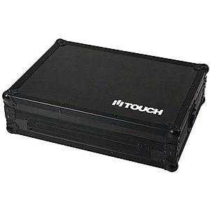 Reloop Premium Touch CS Geantă pentru DJ imagine