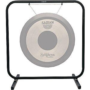 Sabian 61005 Stativ pentru gong imagine
