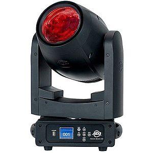 ADJ Focus Beam LED Moving Head imagine