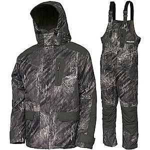 Prologic Costum HighGrade RealTree Thermo XL imagine