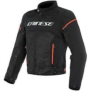 Dainese Air Frame D1 Tex Geacă textilă imagine