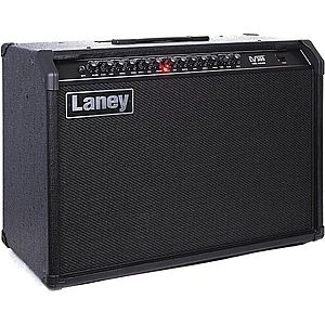 Laney LV300Twin imagine
