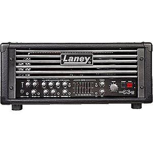 Laney Nexus Fet imagine