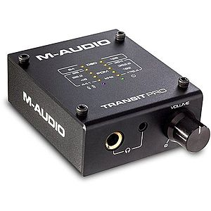 M-Audio Transit Pro imagine