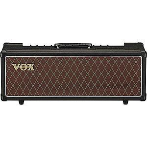 Vox AC30CH imagine