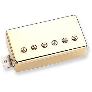Seymour Duncan JB Model Bridge Doză chitară imagine