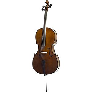 Stentor Cello 1/4 Student I imagine
