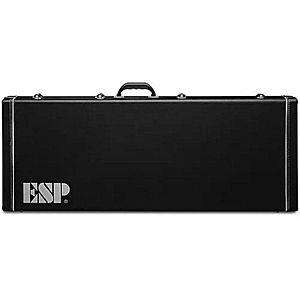 ESP LTD CARROW2VFF Double Arrow FF Case imagine