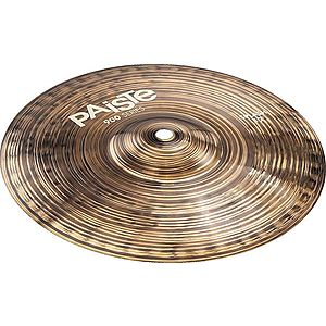 Paiste 900 Splash 10'' imagine