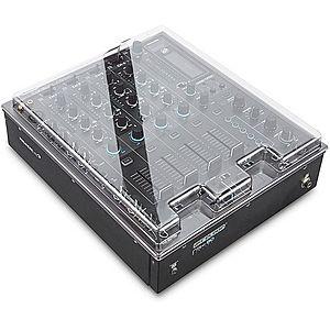 Decksaver Reloop RMX 90/80/60 imagine