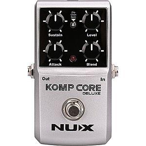 Nux Komp Core Deluxe imagine