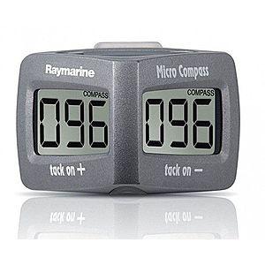 Raymarine T060 Micro Compass imagine