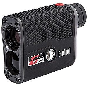 Bushnell Laser Rangefinder G-Force DX ARC imagine