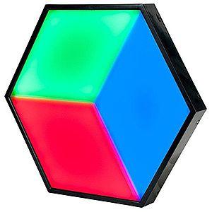 ADJ 3D Vision Plus LED Panel imagine