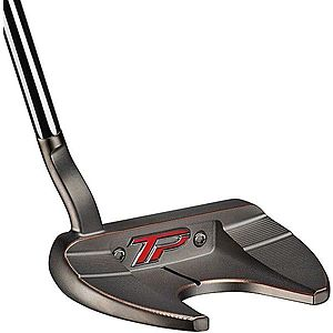 Taylormade TP Ardmore Putter Right Hand 35 imagine