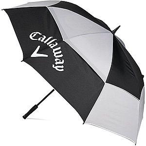 """Callaway Tour Autentic Umbrella 68"""" Umbrelă imagine"""