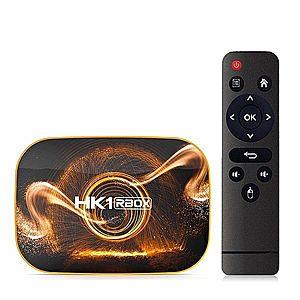 TV 4K 32GB imagine