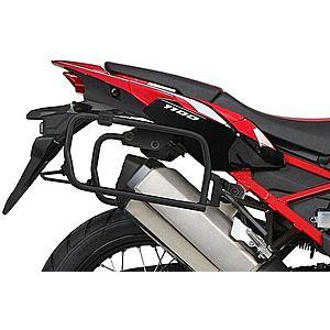 Shad Honda Africa Twin CRF1100L 4P Pannier Fitting Kit imagine