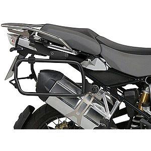 Shad BMW R1200GS / R1250GS Adventure 4P Pannier Fitting Kit imagine