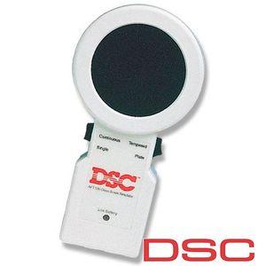Tester pentru detectoare de spargere geam DSC AFT 100 imagine