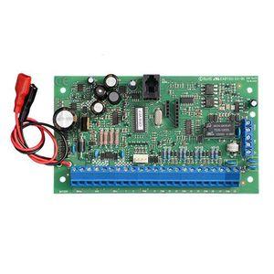 Centrala alarma antiefractie Cerber C816 PCB imagine