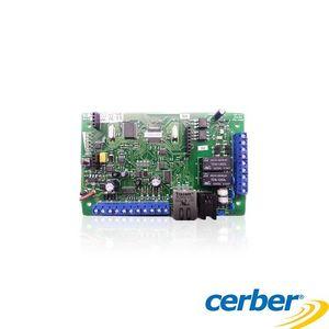 Comunicator Universal Cerber MultiCOMM IP-U PCB imagine