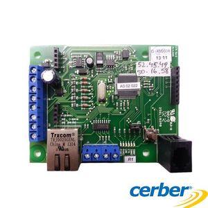 Comunicator Cerber MultiCOMM IP-S PCB imagine