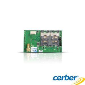 Comunicator Cerber MultiCOMM GPRS (Necesita MultiCOMM IP) imagine