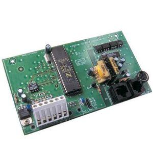 Interfata imprimanta DSC PC 5400 imagine