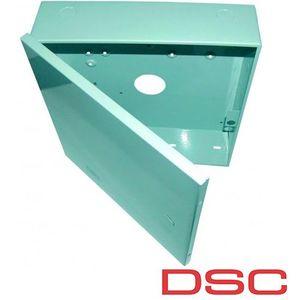 Carcasa metalica DSC PC 510H imagine