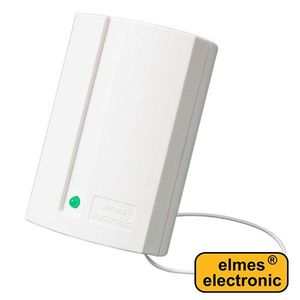 Sisteme de alarma ELMES imagine