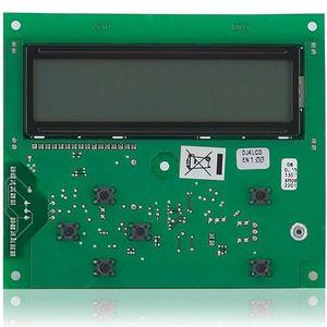 Modul afisaj LCD Bentel J400/LCD imagine