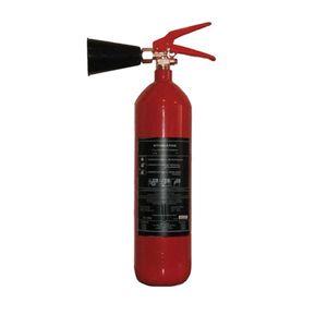 Stingatoare de Incendiu imagine