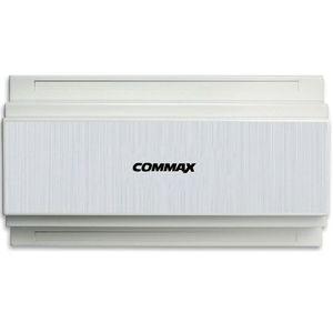 Distribuitor de etaj Commax CCU-FS, UTP imagine