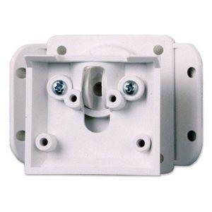 Suport pentru detector de interior Paradox SB469 imagine