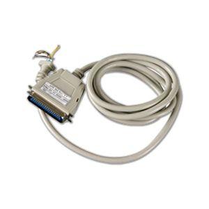 ADAPTOR DE PC TELETEK APC 864 imagine