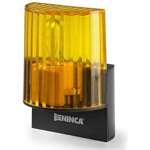Lampa de semnalizare cu LED BENINCA LAMPI.LED imagine
