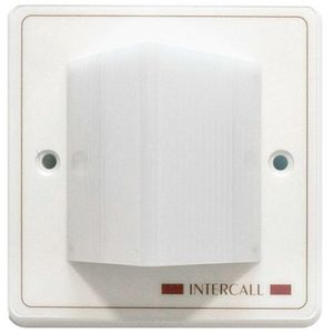 Lampa de semnalizare Intercall L746 imagine
