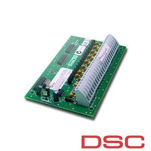 Sisteme de alarma DSC imagine