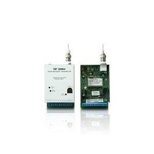 COMUNICATOR GSM TELETEK TP 2000U/V imagine