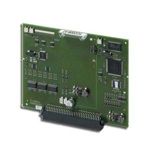 Modul I/O izolat Siemens FCI2008-A1 imagine