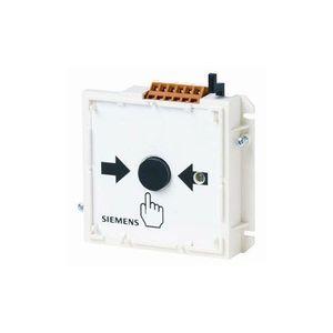 Schimbator pentru buton de incendiu Siemens FDME223 imagine