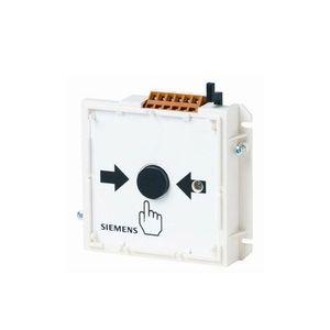 Schimbator pentru buton de incendiu Siemens FDME224 imagine