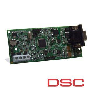 Interfata bidirectionala DSC IT-100 imagine