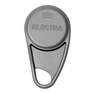 Tag de proximitate Electra TAG.ELT.001, RFID, IP 65, programabil imagine