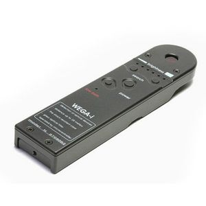 Detector profesional de microcamere ascunse Digiscan Labs WEGA-I imagine